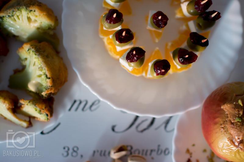 Blog Kulinarny Dieta w Ciąży Fotografia Kulinarna (1)
