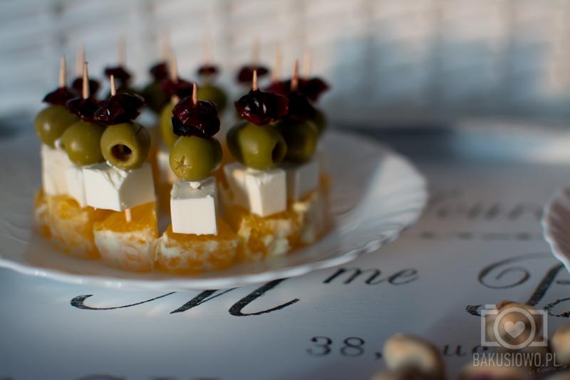 Blog Kulinarny Dieta w Ciąży Fotografia Kulinarna (5)