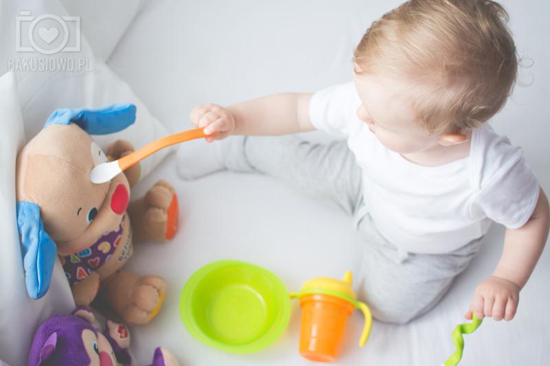 Fisher Pric Blog Dziecięcy Bakuś Zabawki dla roczniaka (11)