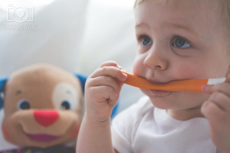 Fisher Pric Blog Dziecięcy Bakuś Zabawki dla roczniaka (4)