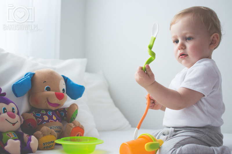 Fisher Pric Blog Dziecięcy Bakuś Zabawki dla roczniaka (7)