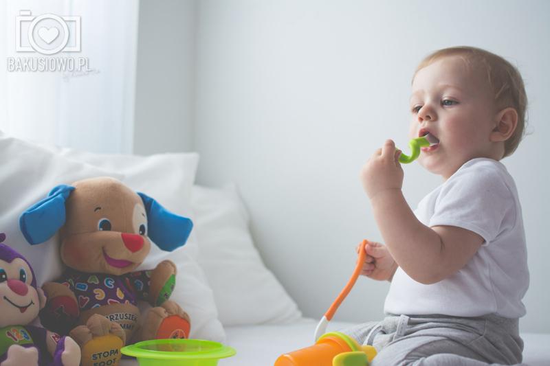 Fisher Pric Blog Dziecięcy Bakuś Zabawki dla roczniaka (8)