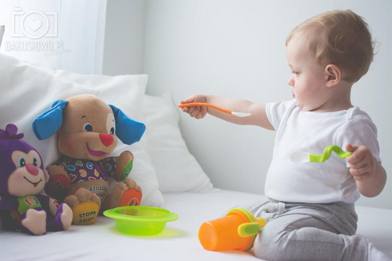 Fisher Pric Blog Dziecięcy Bakuś Zabawki dla roczniaka (9)