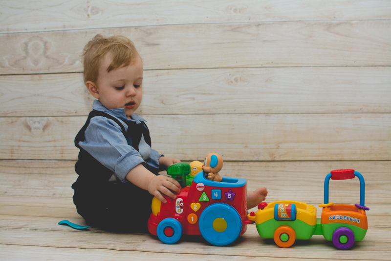 Fisher-Price Blog z Zabawkami Zabawki dla Dzieci HM Prezent na urodziny Zara (15)