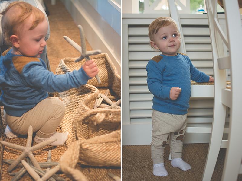 Flaming Sopot Blog Modowy Blog Dziecięcy F&F Zara Femibion Defekt Enzymatyczny (1)