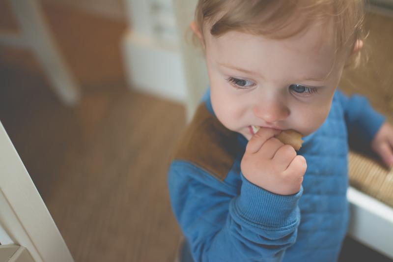 Flaming Sopot Blog Modowy Blog Dziecięcy F&F Zara Femibion Defekt Enzymatyczny (8)