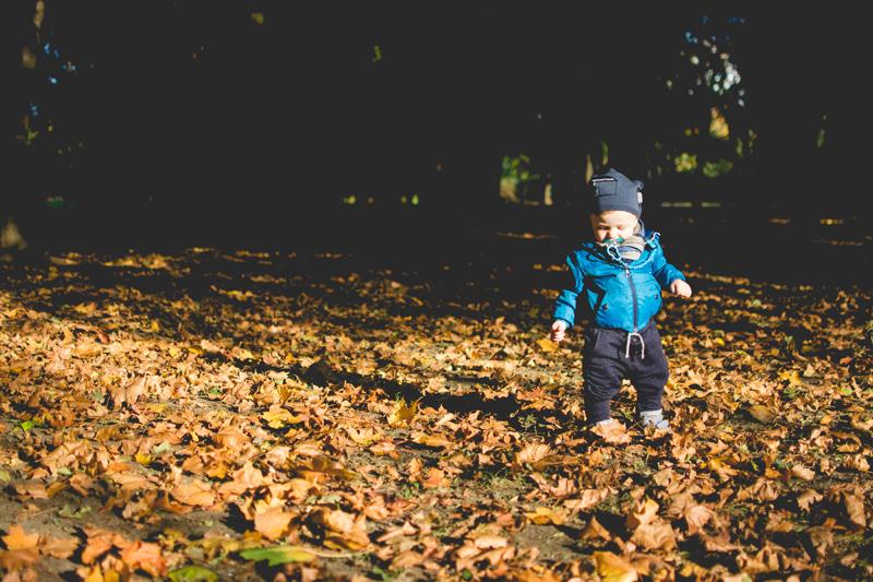 Okazjum Zara Gapula Ile Kosztuje Wychowanie Dziecka Jesień Modne Dziecko (2)