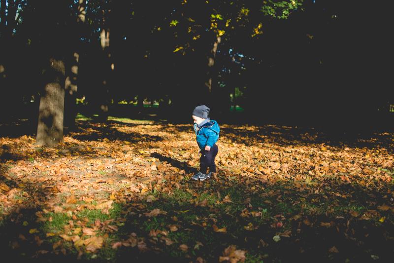 Okazjum Zara Gapula Ile Kosztuje Wychowanie Dziecka Jesień Modne Dziecko (3)