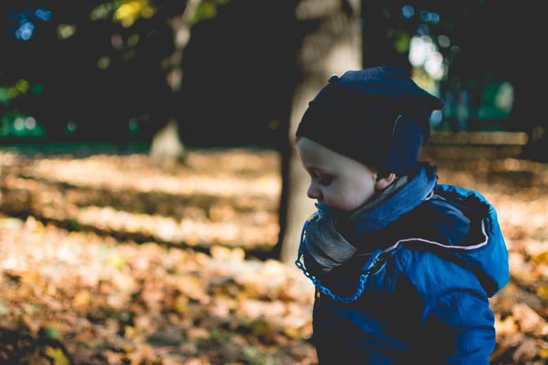 Okazjum Zara Gapula Ile Kosztuje Wychowanie Dziecka Jesień Modne Dziecko (4)