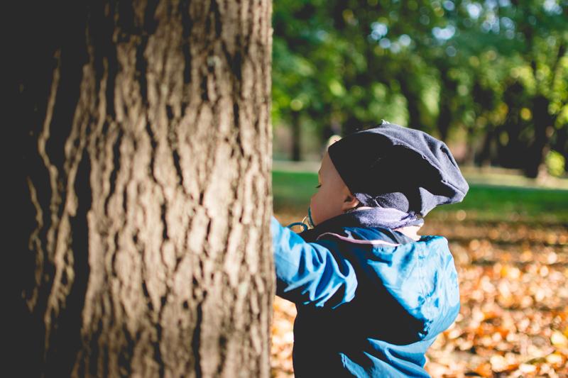 Okazjum Zara Gapula Ile Kosztuje Wychowanie Dziecka Jesień Modne Dziecko (6)