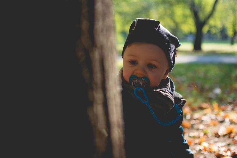 Okazjum Zara Gapula Ile Kosztuje Wychowanie Dziecka Jesień Modne Dziecko (7)