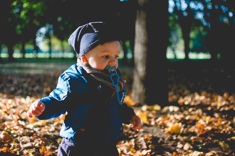 Okazjum Zara Gapula Ile Kosztuje Wychowanie Dziecka Jesień Modne Dziecko (8)