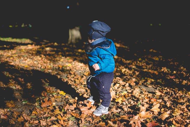 Okazjum Zara Gapula Ile Kosztuje Wychowanie Dziecka Jesień Modne Dziecko (9)
