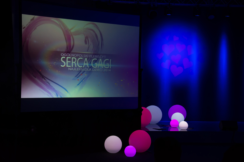Gala Serca Gagi (6)