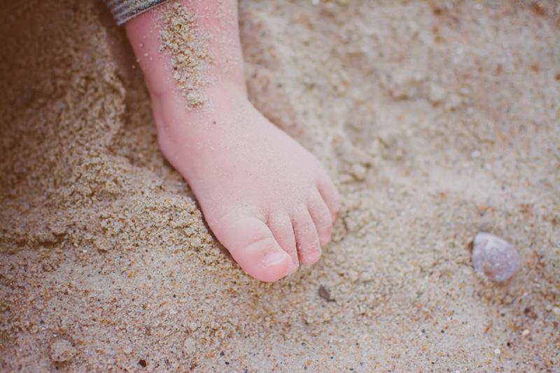 Bakusiowo Perfekcjonizm Dziecko nad Morzem (6)