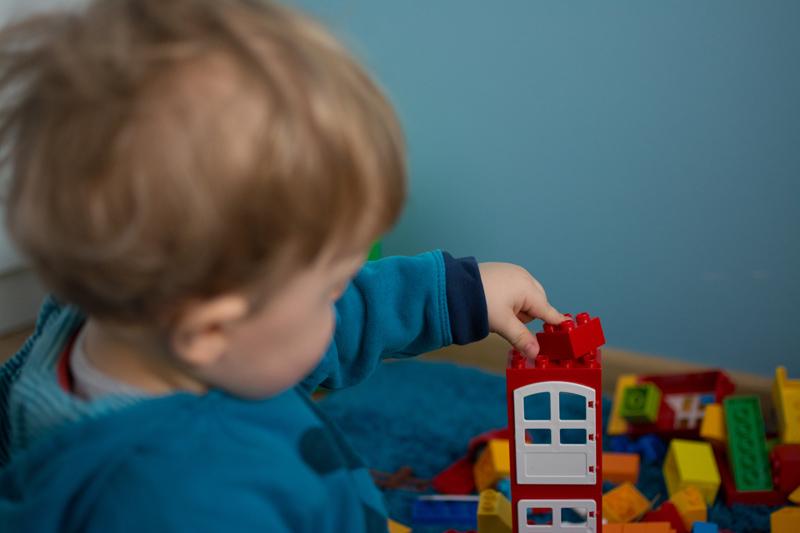 Bakusiowo Lego Duplo (1)