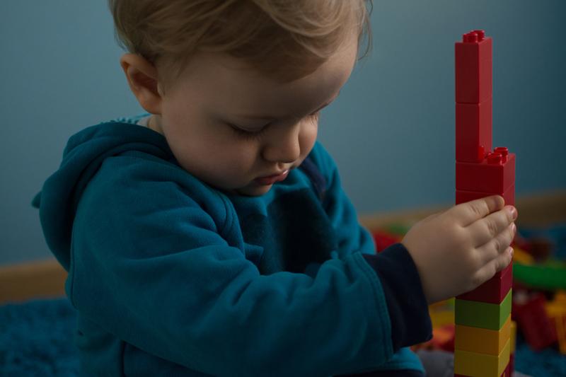 Bakusiowo Lego Duplo (10)