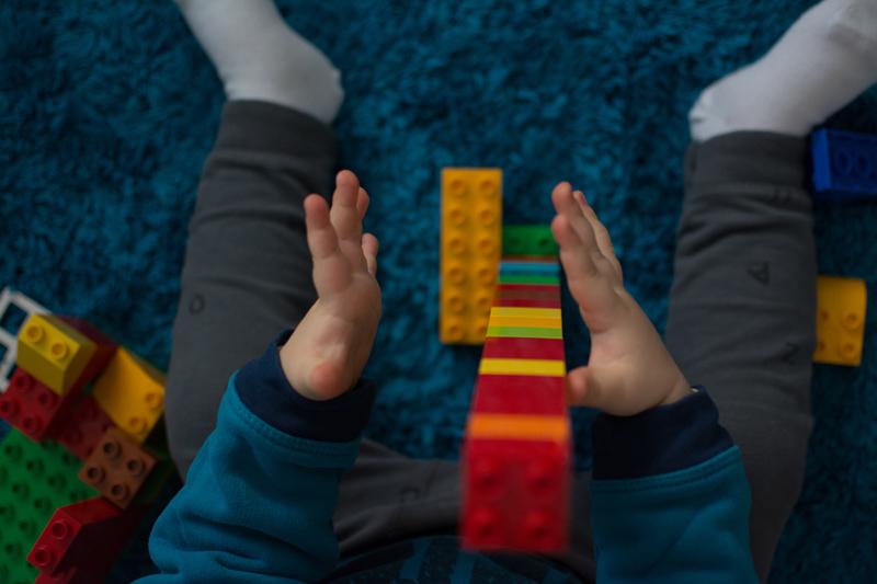 Bakusiowo Lego Duplo (12)