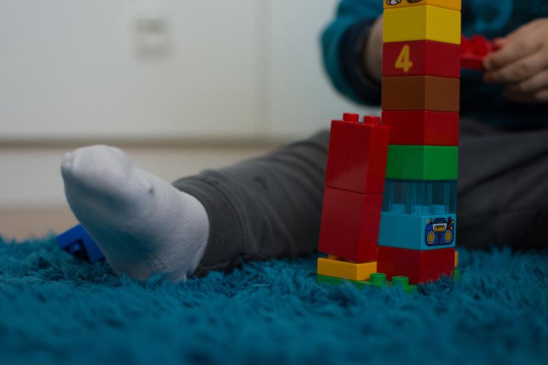 Bakusiowo Lego Duplo (13)