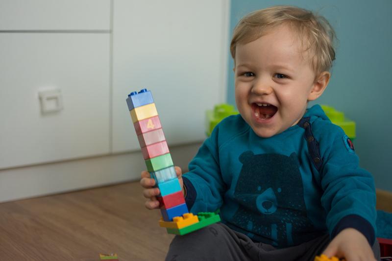 Bakusiowo Lego Duplo (16)