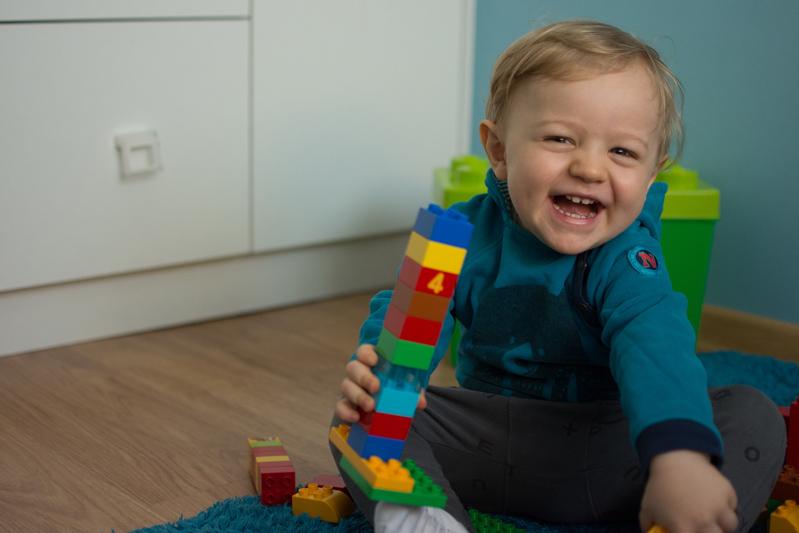 Bakusiowo Lego Duplo (17)