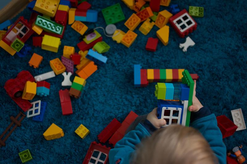 Bakusiowo Lego Duplo (2)