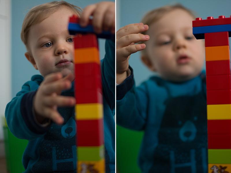 Bakusiowo Lego Duplo (3)