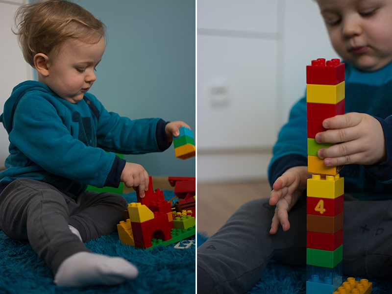 Bakusiowo Lego Duplo (4)