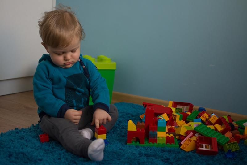 Bakusiowo Lego Duplo (5)