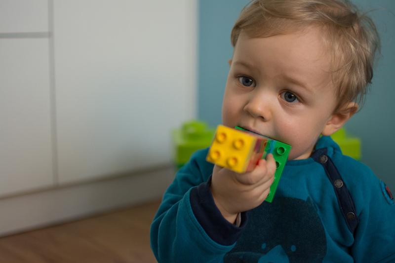 Bakusiowo Lego Duplo (7)