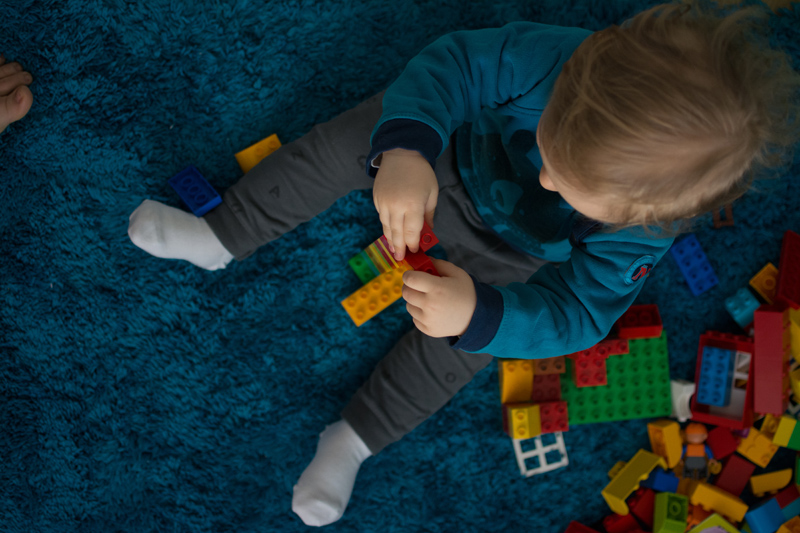 Bakusiowo Lego Duplo (8)