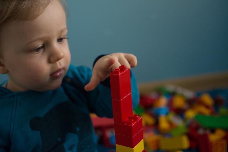 Bakusiowo Lego Duplo (9)