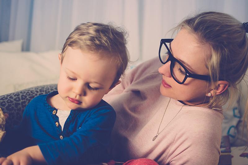Dylematy Matki Blog Bakusiowo (1)