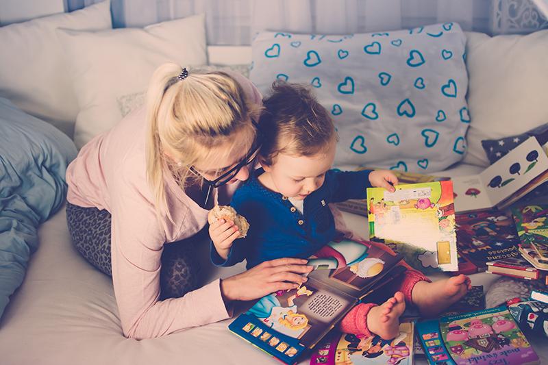 Dylematy Matki Blog Bakusiowo (10)