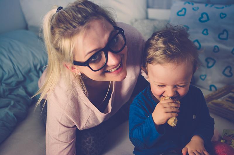 Dylematy Matki Blog Bakusiowo (11)