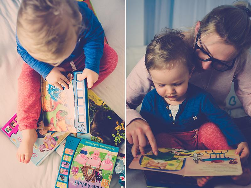 Dylematy Matki Blog Bakusiowo (4)