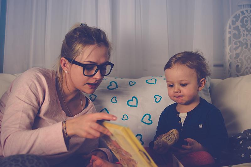 Dylematy Matki Blog Bakusiowo (5)