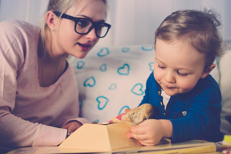 Dylematy Matki Blog Bakusiowo (6)