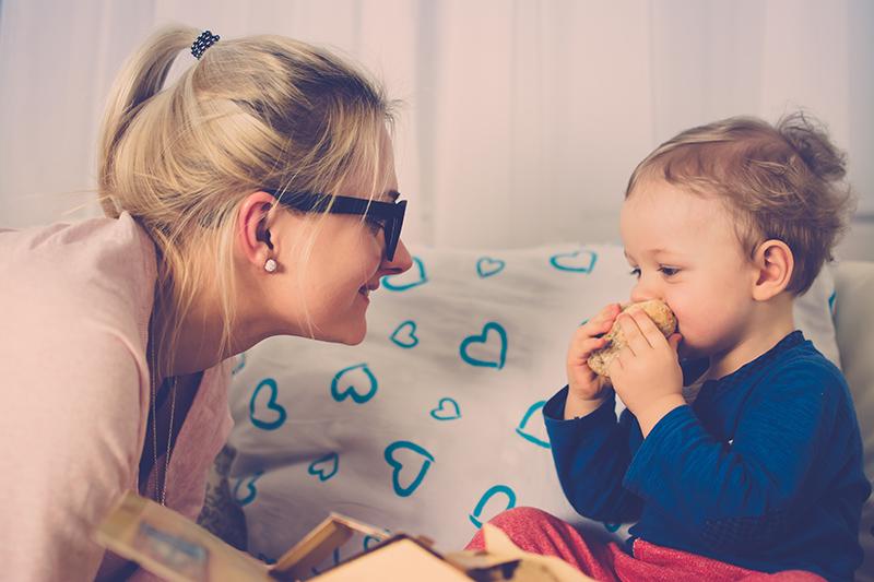 Dylematy Matki Blog Bakusiowo (7)
