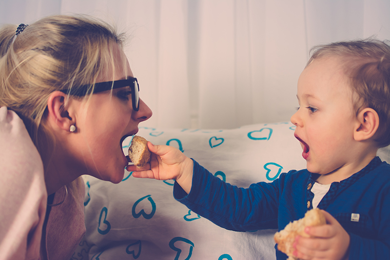 Dylematy Matki Blog Bakusiowo (9)