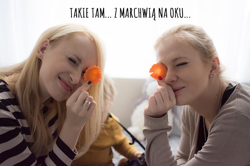 Pyszne.pl Buuba Bakusiowo Blogerki Parentingowe (11)