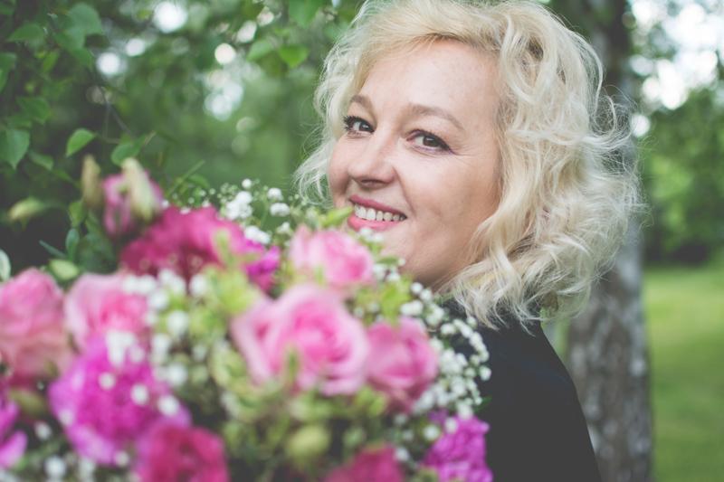 Euroflorist Dzień Matki Poczta Kwiatowa  (1)