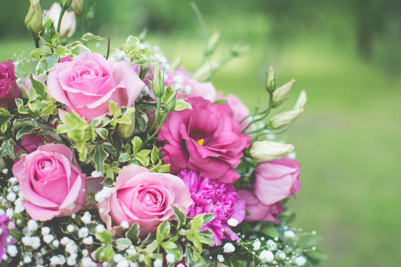 Euroflorist Dzień Matki Poczta Kwiatowa  (4)