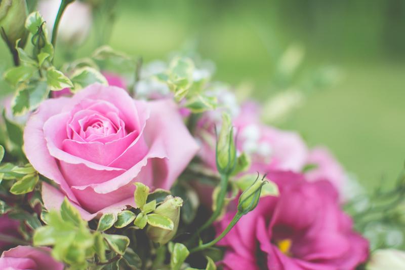 Euroflorist Dzień Matki Poczta Kwiatowa  (5)