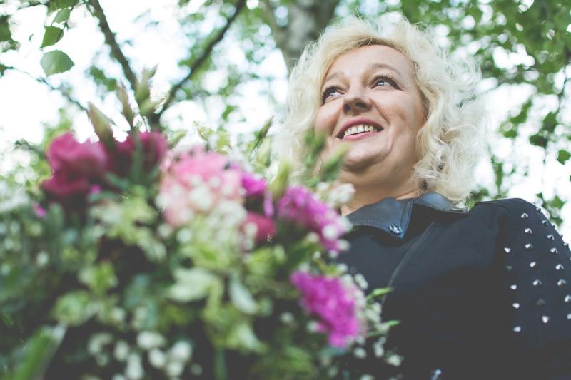 Euroflorist Dzień Matki Poczta Kwiatowa  (6)