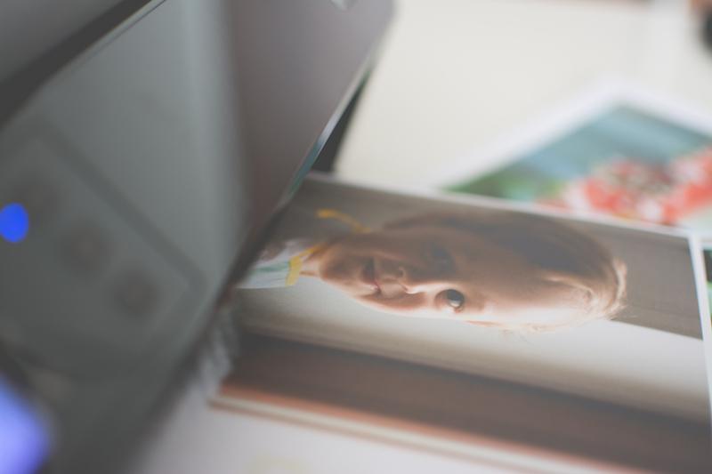 HP Deskjet 3545 Bakusiowo Konkurs Gotowanie z Dzieckiem (20)
