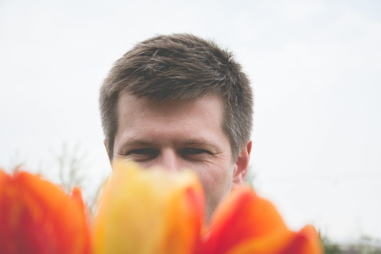 5 kłamstewek naszych mężów, które uwielbiamy (szczególnie ostatnie!)
