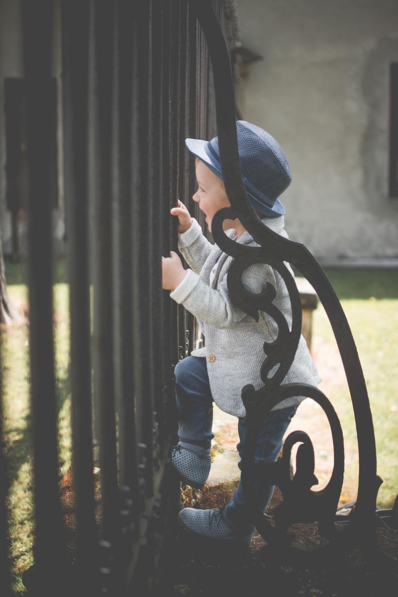 Modowy Blog Dziecięcy Zara Mrugała Opole Lubelskie Poniatowa Bakusiowo Fotografia Dziecięca (1)