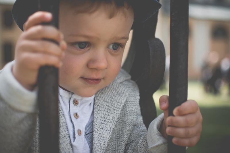 Modowy Blog Dziecięcy Zara Mrugała Opole Lubelskie Poniatowa Bakusiowo Fotografia Dziecięca (13)