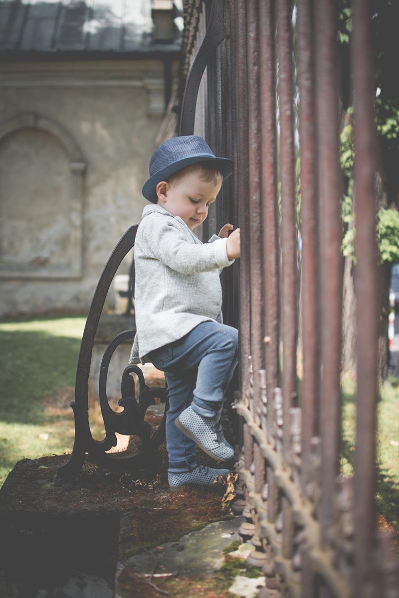 Modowy Blog Dziecięcy Zara Mrugała Opole Lubelskie Poniatowa Bakusiowo Fotografia Dziecięca (2)